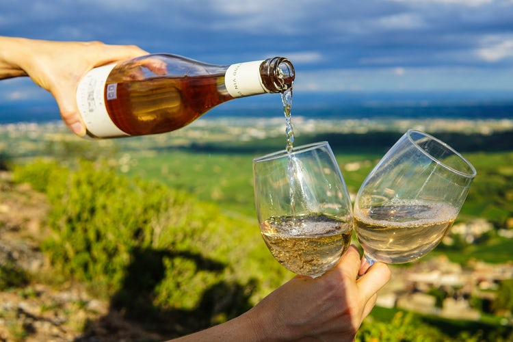 Image result for pictures of wine taste in capetown
