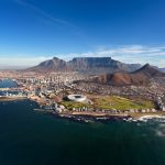 The Best Time to Visit Cape Town on a Budget