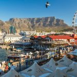 Best Things to do in Cape Town This Weekend — 12- 14 October 2018