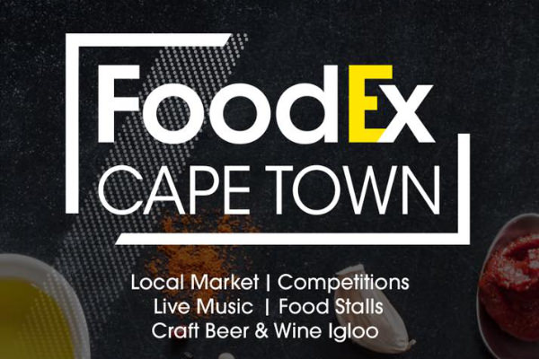 Cape Town events