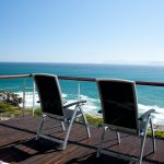 Cape Town's Most Secluded Luxury Getaways