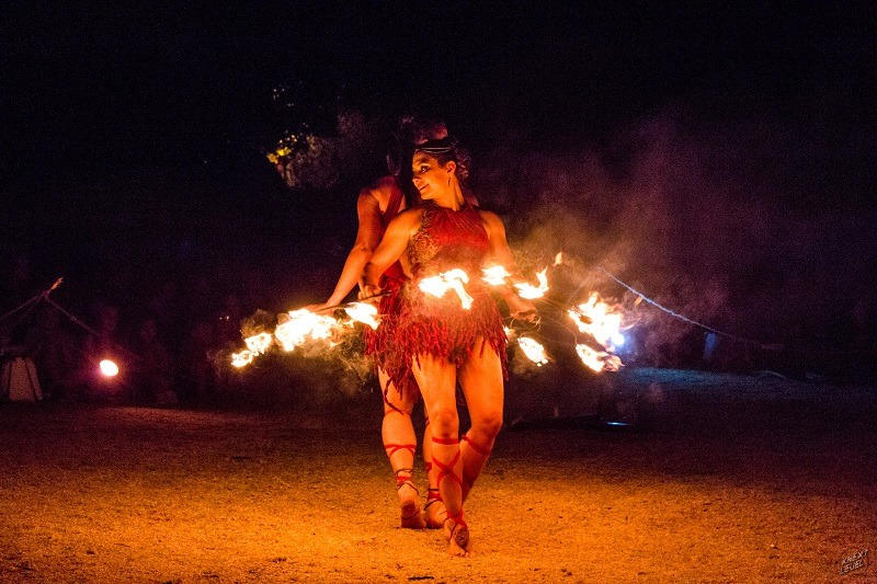 cool events in Cape Town