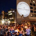 Top Events Happening in Cape Town this December 2018