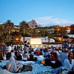 Best Things to do in Cape Town This Weekend — 7- 9 December 2018