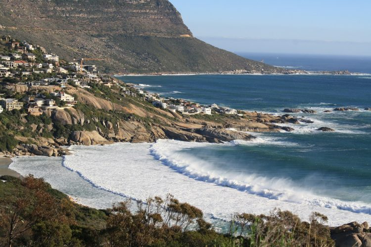 things to do in Cape Town off the beaten path