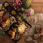 Cape Town's Best New Restaurants for 2019