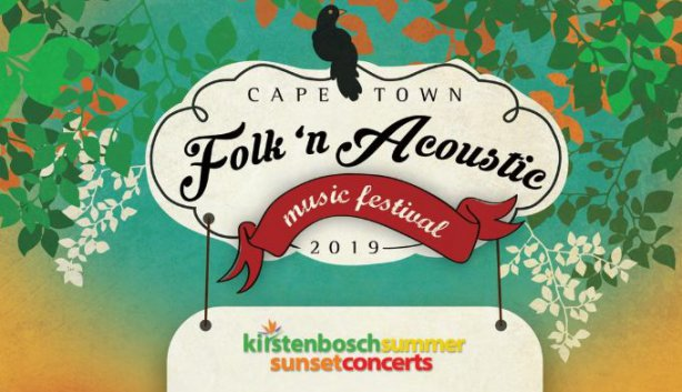 fabulous events in Cape Town