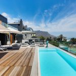 10 Exclusive Cape Town Villas for an Epic Bachelorette Party Weekend