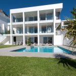 The Best 10 Family-Friendly Luxury Holiday Villas in Cape Town