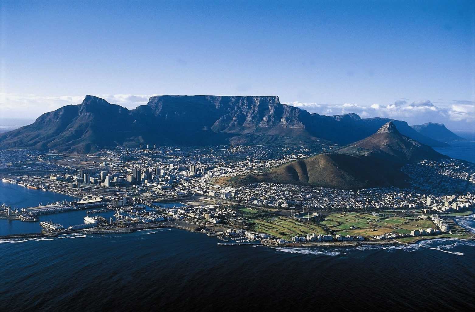 Cape Town Tours That Are Worth Your Money