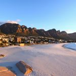 8 Reasons to Plan a Visit to Camps Bay During Your Cape Town Vacation