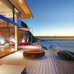 The Absolute Best Places to stay on Your Next Cape Town Trip