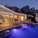 Romantic Retreats: Couples-only Getaways in Cape Town