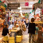 An Ultimate Guide to Bay Harbour Market in Cape Town