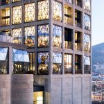 Top Art Galleries in Cape Town You Should Visit
