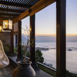 Luxury Redefined: 10 of the Best Accommodation in Cape Town