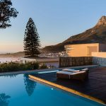 Cape Town Winter Getaways Best Places to Stay