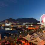 The Best Things to See and Do in V&A Waterfront