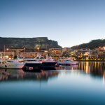 8 Reasons You will Fall in Love with V&A Waterfront