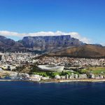 Five Epic Ways to Tour Cape Town