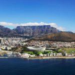 Five Epic Ways to Tour Cape Town