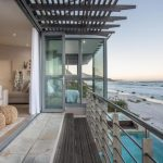 6 Spectacular Waterfront Villas Ready to Welcome You to Cape Town