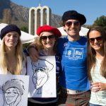 Fun Events To Make The Most of July 2019 in Cape Town