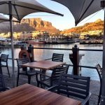 The Best Places To Eat in Cape Town Waterfront