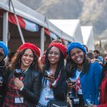 Major Events in Cape Town This Weekend — 12 -14 July 2019