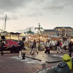 Cape Town Events This Weekend This Weekend — 30 Aug – 1 Sept 2019