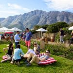 Top Things to do in Cape Town This September 2019