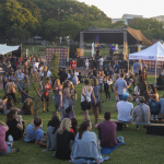 The Best Cape Town Events This Weekend — 27 – 29 September 2019