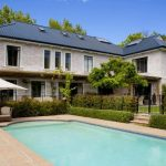 8 Best Sizzling Summer Villas in Cape Town