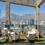 10 Rooftop Bars in Cape Town with a Spectacular View