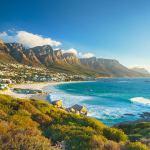 The Top New Reasons to Visit Cape Town in 2020