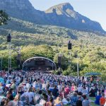 Cape Town Events This Weekend — 10 -12 Jan 2020