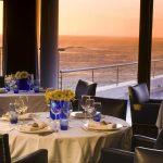 Cape Town's Best Waterfront Restaurants & Bars
