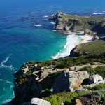 Lockdown Escapes: Charming Places to Visit in Western Cape When This is Over